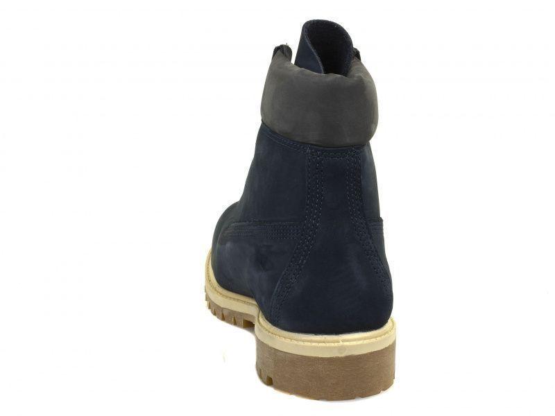 """Ботинки для мужчин Timberland TBL Icon 6"""" TF3661 цена обуви, 2017"""