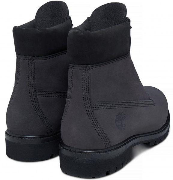 """Ботинки для мужчин Timberland TBL Icon 6"""" TF3662 цена обуви, 2017"""