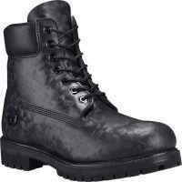 """Ботинки для мужчин Timberland TBL Icon 6"""" Helcor TF3664 цена, 2017"""
