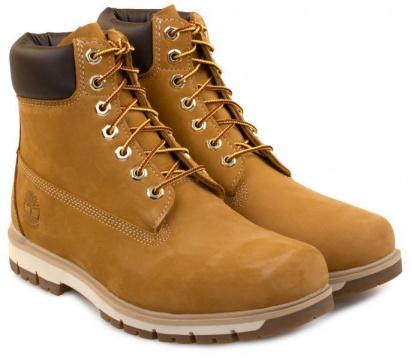 Ботинки мужские Timberland модель A1JHF - купить по лучшей цене в Киеве,  Украине в интернет-магазине Intertop