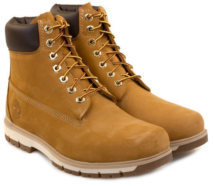 Обувь Timberland (Тимберленд) - купить обувь Timberland в Киеве ... 30a066318903e
