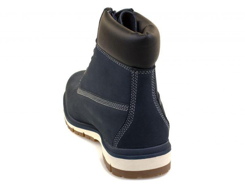 Ботинки мужские Timberland Radford TF3671 продажа, 2017