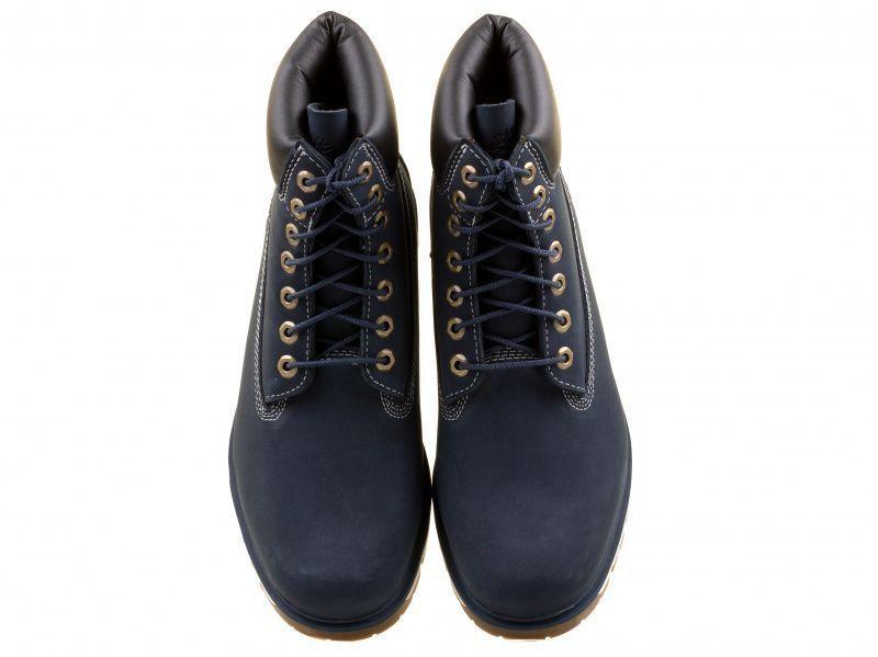 Ботинки мужские Timberland Radford TF3671 купить, 2017