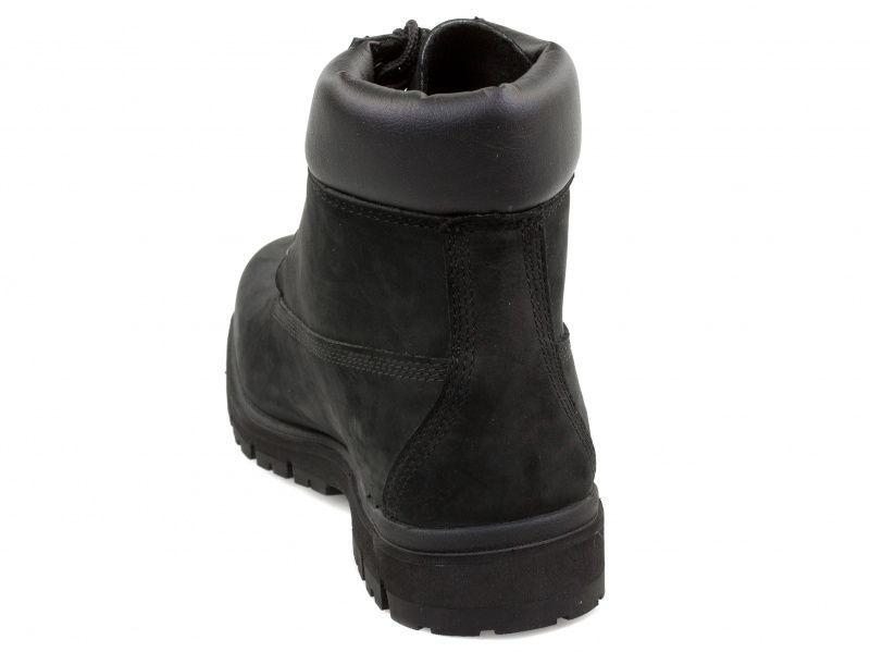 Ботинки для мужчин Timberland Radford TF3672 Заказать, 2017