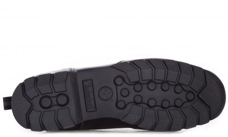 Ботинки мужские Timberland Splitrock 2 TF3675 купить в Интертоп, 2017