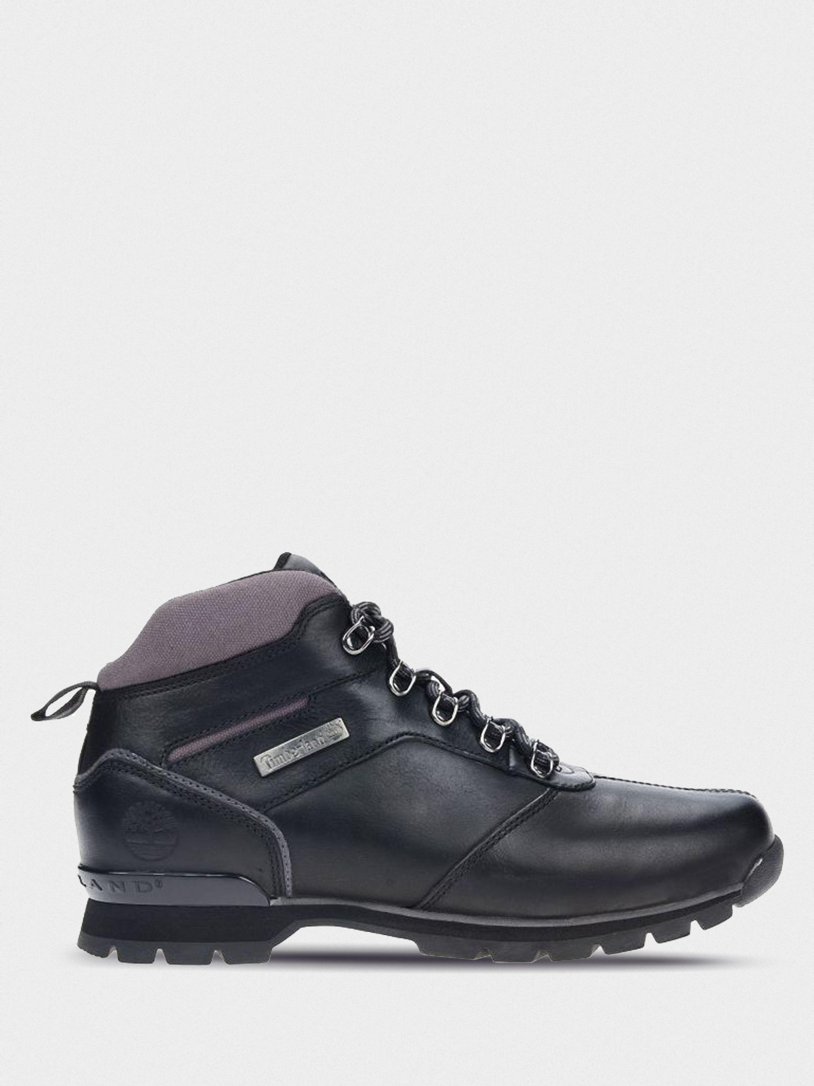 Ботинки мужские Timberland Splitrock 2 TF3675 Заказать, 2017