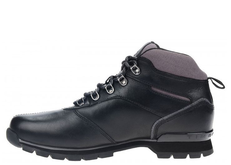 Ботинки мужские Timberland Splitrock 2 TF3675 фото, купить, 2017