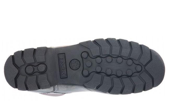 Ботинки мужские Timberland Splitrock 2 TF3675 цена обуви, 2017
