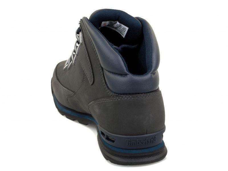 Ботинки мужские Timberland Euro Rock Hiker TF3677 модная обувь, 2017
