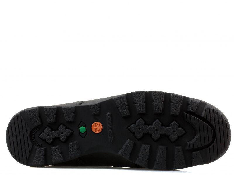 Ботинки мужские Timberland Euro Rock Hiker TF3677 фото, купить, 2017