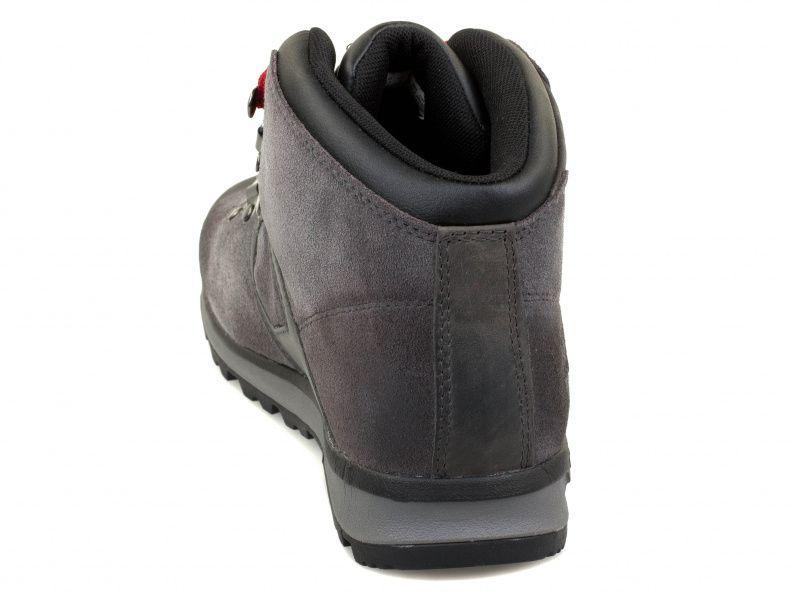 Ботинки для мужчин Timberland GT Scramble TF3680 размеры обуви, 2017