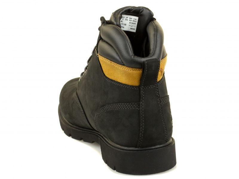 Ботинки для мужчин Timberland Leavitt TF3688 Заказать, 2017