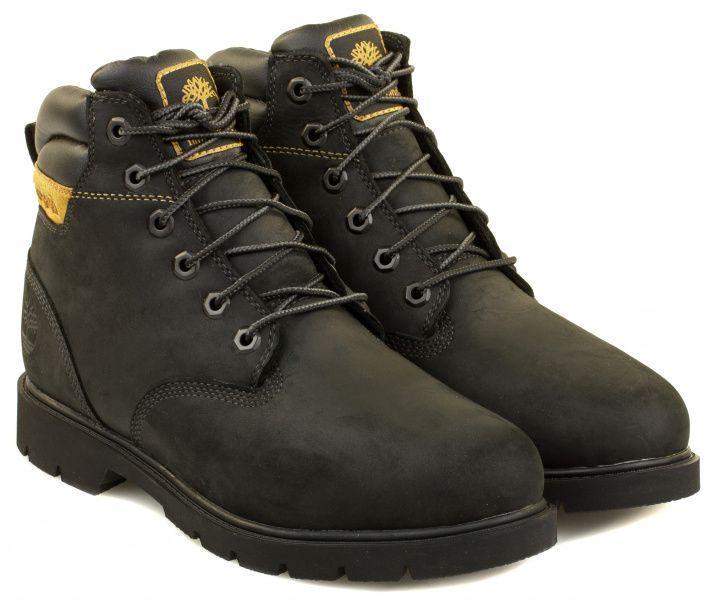 Ботинки для мужчин Timberland Leavitt TF3688 купить в Интертоп, 2017
