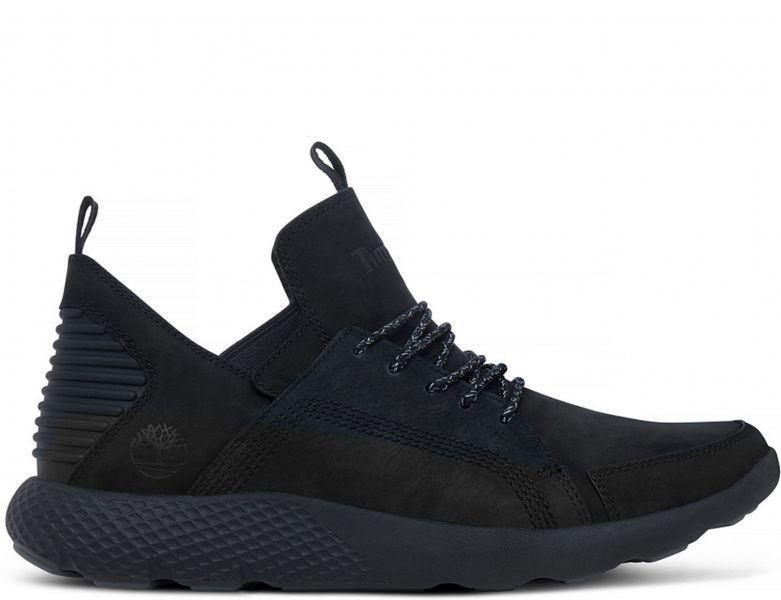 Ботинки для мужчин Timberland Fly Roam TF3698 Заказать, 2017
