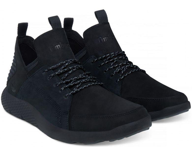 Ботинки для мужчин Timberland Fly Roam TF3698 купить в Интертоп, 2017