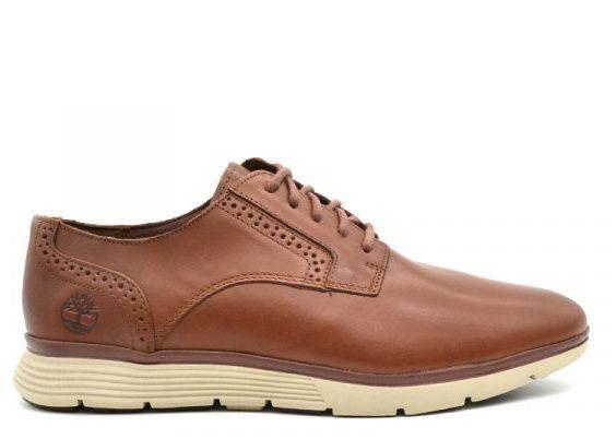 Ботинки для мужчин Timberland Franklin Park TF3710 модная обувь, 2017