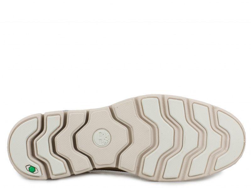 Ботинки для мужчин Timberland Bradstreet TF3712 модная обувь, 2017