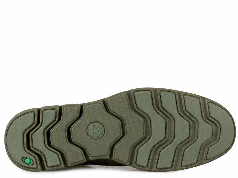 Ботинки мужские Timberland Bradstreet TF3713 в Украине, 2017