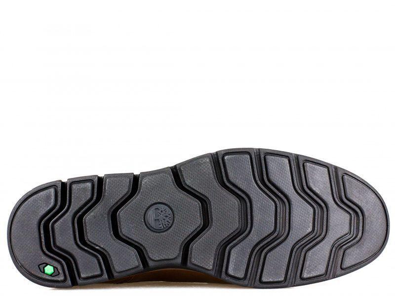 Полуботинки для мужчин Timberland Bradstreet TF3715 цена обуви, 2017