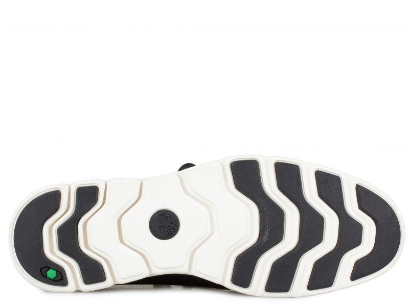 Полуботинки для мужчин Timberland Bradstreet TF3718 цена обуви, 2017