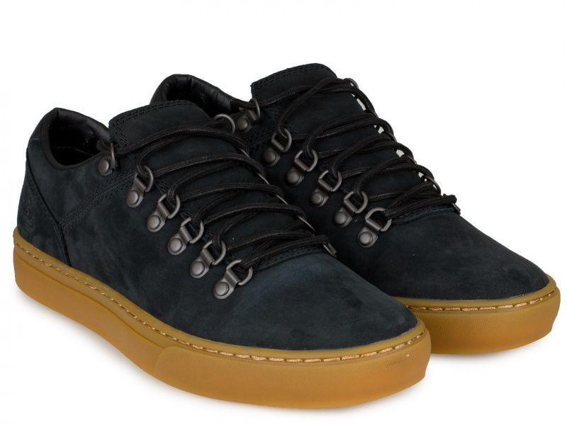 Полуботинки мужские Timberland Adventure 2.0 TF3719 брендовая обувь, 2017