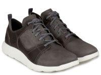 Полуботинки для мужчин Timberland FlyRoam TF3727 цена обуви, 2017