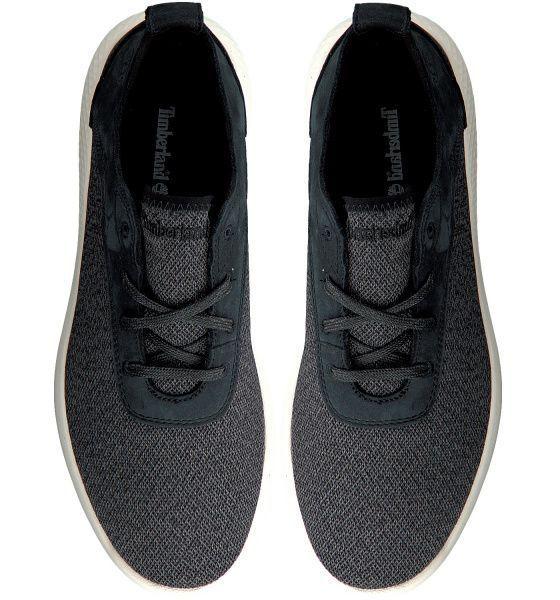Полуботинки мужские Timberland FlyRoam TF3730 размеры обуви, 2017