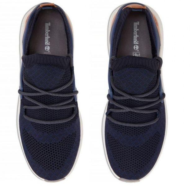 Полуботинки мужские Timberland FlyRoam Go TF3733 цена обуви, 2017