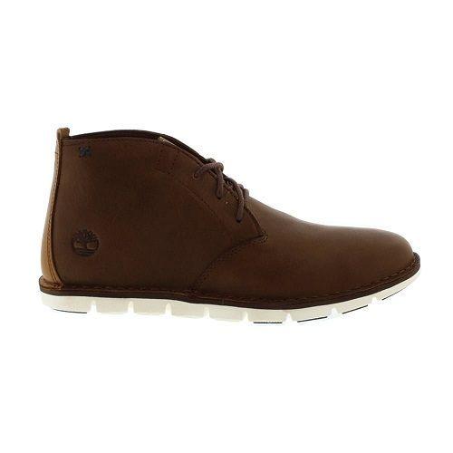 Ботинки для мужчин Timberland Tidelands TF3739 , 2017