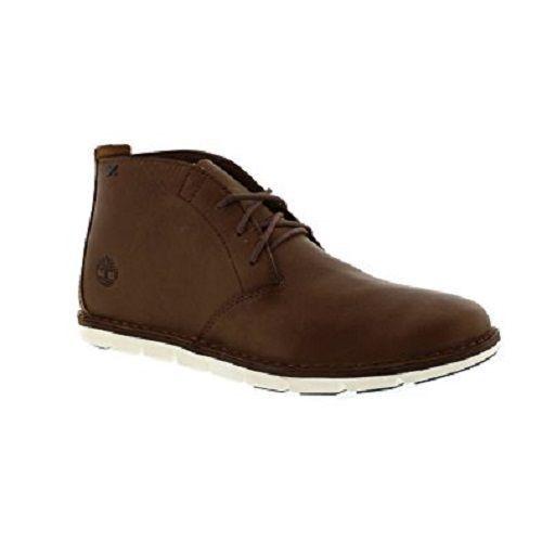 Ботинки для мужчин Timberland Tidelands TF3739 смотреть, 2017