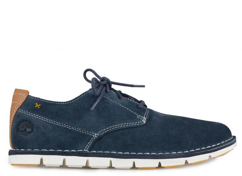 Полуботинки для мужчин Timberland Tidelands TF3740 модная обувь, 2017
