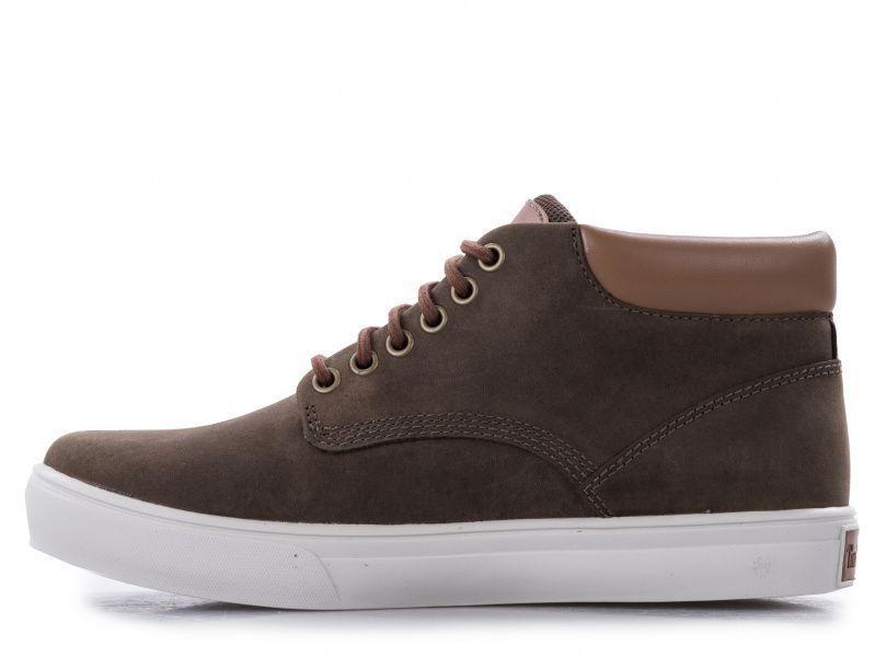 Ботинки для мужчин Timberland Adventure 2.0 Cupsole TF3767 размерная сетка обуви, 2017