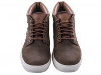 Ботинки для мужчин Timberland Adventure 2.0 Cupsole TF3767 брендовая обувь, 2017