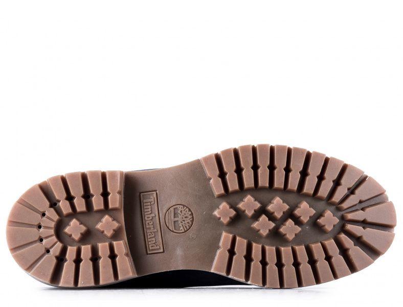 Ботинки мужские Timberland 6 In Premium TF3773 купить в Интертоп, 2017