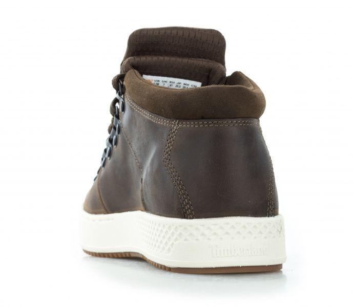 Ботинки для мужчин Timberland CityRoam Cupsole TF3780 брендовая обувь, 2017
