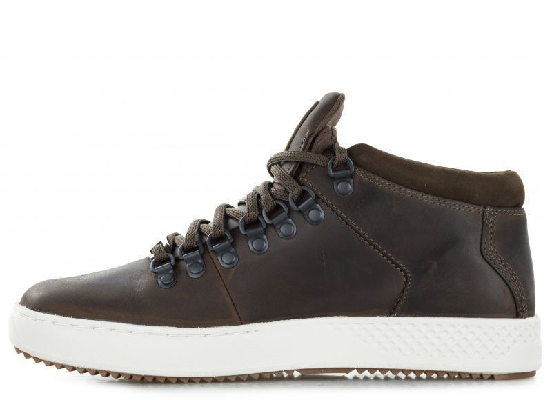 Ботинки для мужчин Timberland CityRoam Cupsole TF3780 модная обувь, 2017