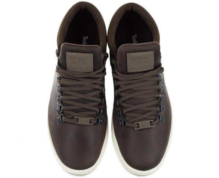 Ботинки для мужчин Timberland CityRoam Cupsole TF3780 смотреть, 2017