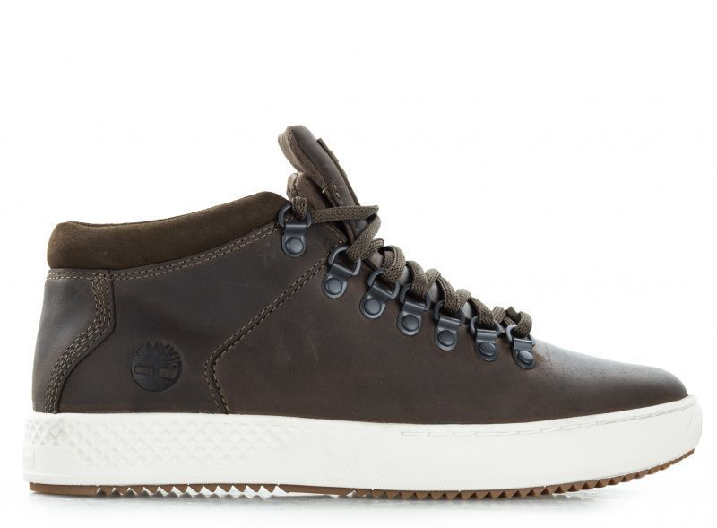 Ботинки для мужчин Timberland CityRoam Cupsole TF3780 купить в Интертоп, 2017