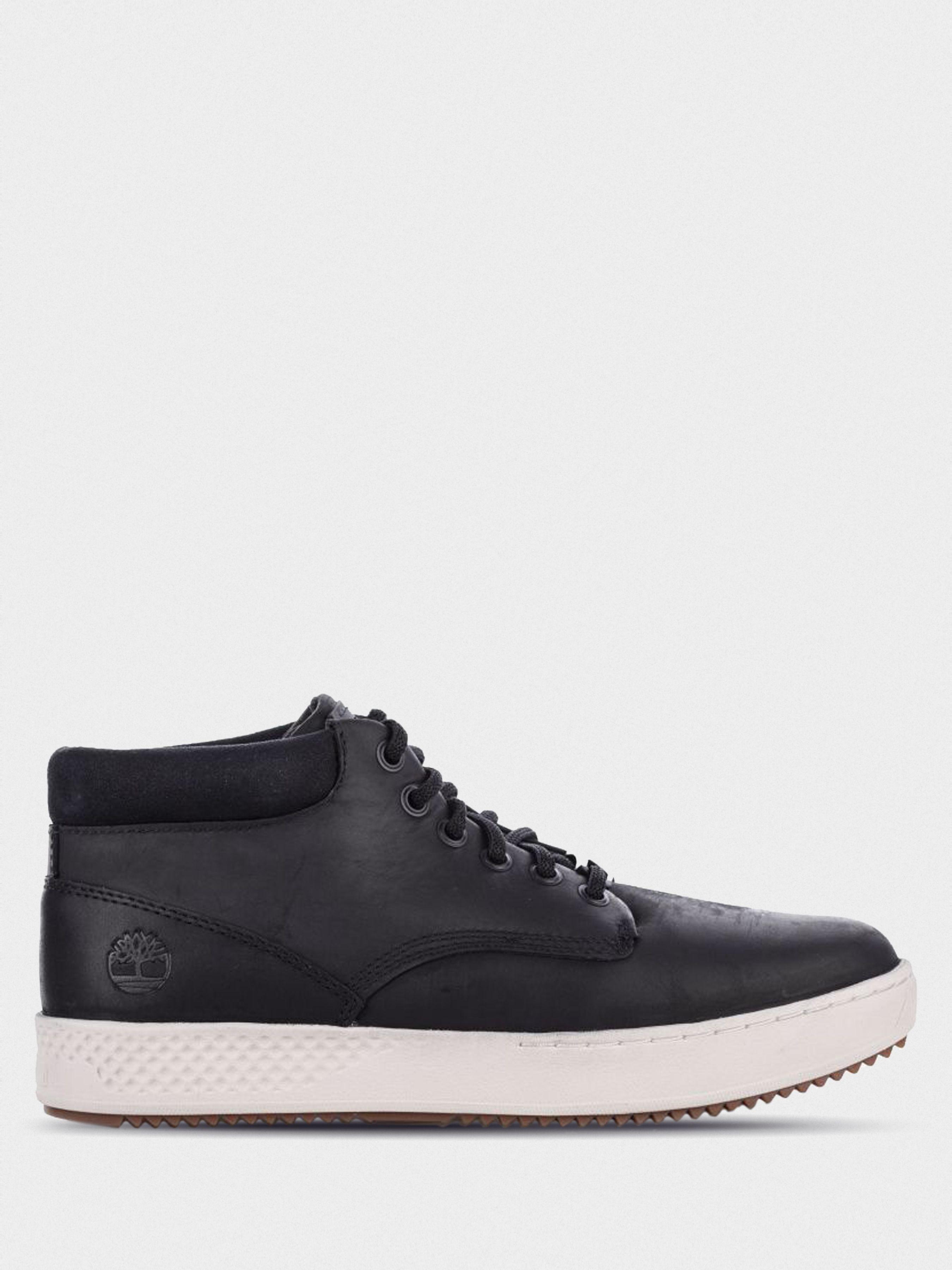9a93a4b9565c Ботинки для мужчин Timberland CityRoam Cupsole TF3784 купить в Интертоп,  2017