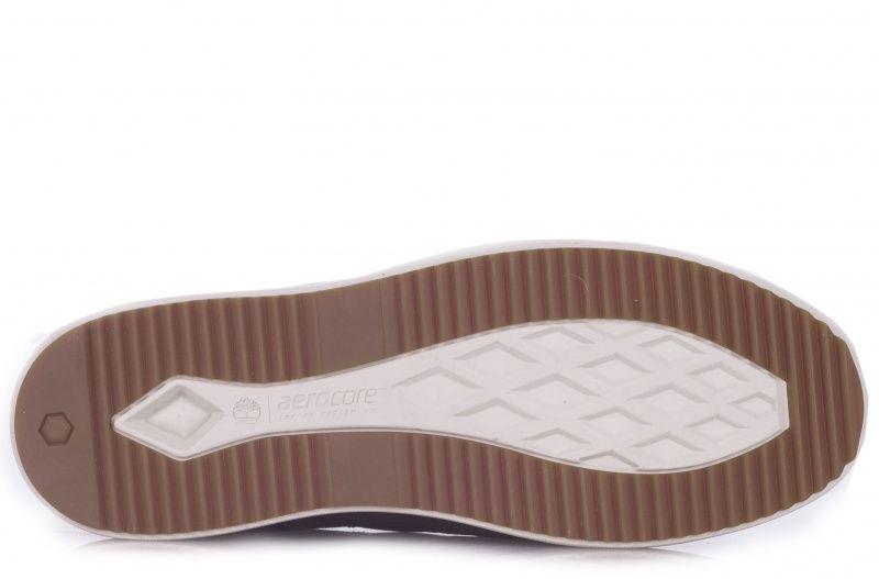 Ботинки для мужчин Timberland CityRoam Cupsole TF3785 модная обувь, 2017