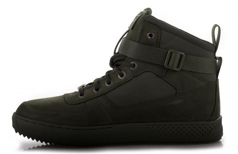 Ботинки для мужчин Timberland CityRoam Cupsole TF3788 брендовая обувь, 2017