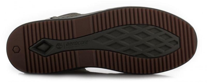 Ботинки для мужчин Timberland CityRoam Cupsole TF3788 модная обувь, 2017