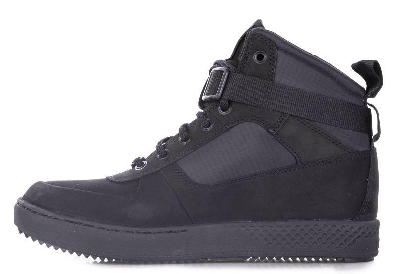 Ботинки для мужчин Timberland CityRoam Cupsole TF3789 брендовая обувь, 2017