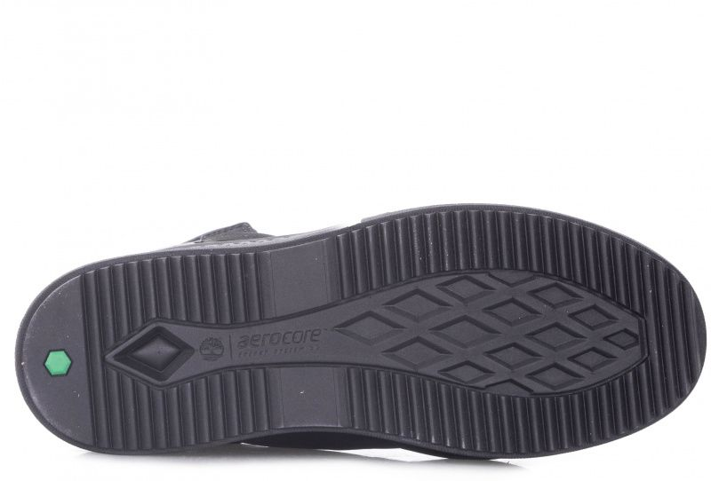 Ботинки для мужчин Timberland CityRoam Cupsole TF3789 модная обувь, 2017