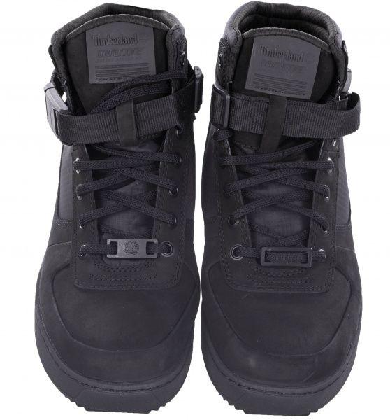 Ботинки для мужчин Timberland CityRoam Cupsole TF3789 фото, купить, 2017