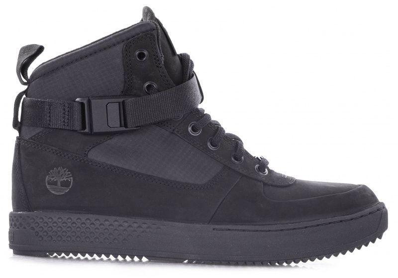 Ботинки для мужчин Timberland CityRoam Cupsole TF3789 купить в Интертоп, 2017