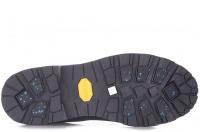 Ботинки мужские Timberland 6 In Premium Vibram Olympia TF3793 примерка, 2017