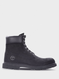 Ботинки мужские Timberland 6 In Premium Vibram Olympia TF3793 брендовая обувь, 2017