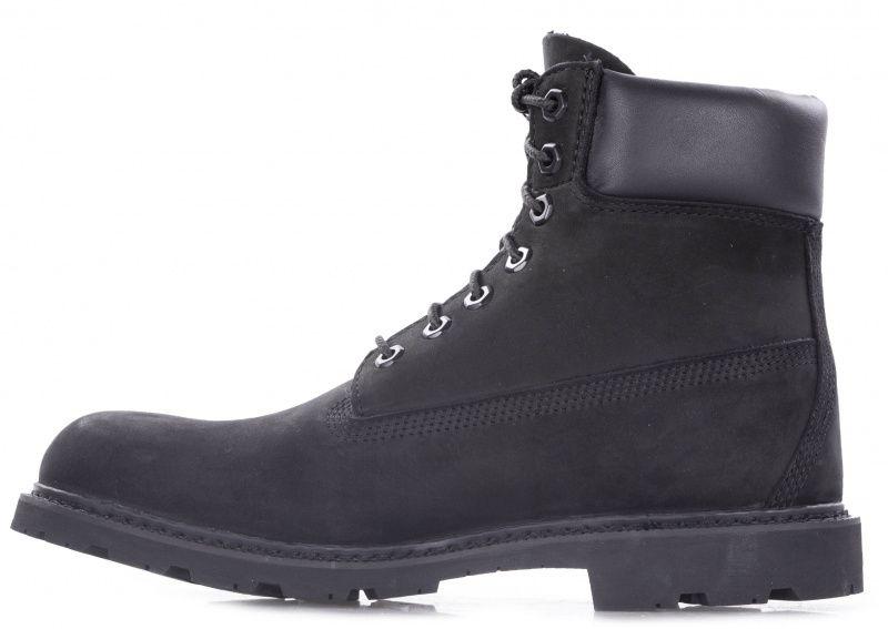 Ботинки мужские Timberland 6 In Premium Vibram Olympia TF3793 купить в Интертоп, 2017