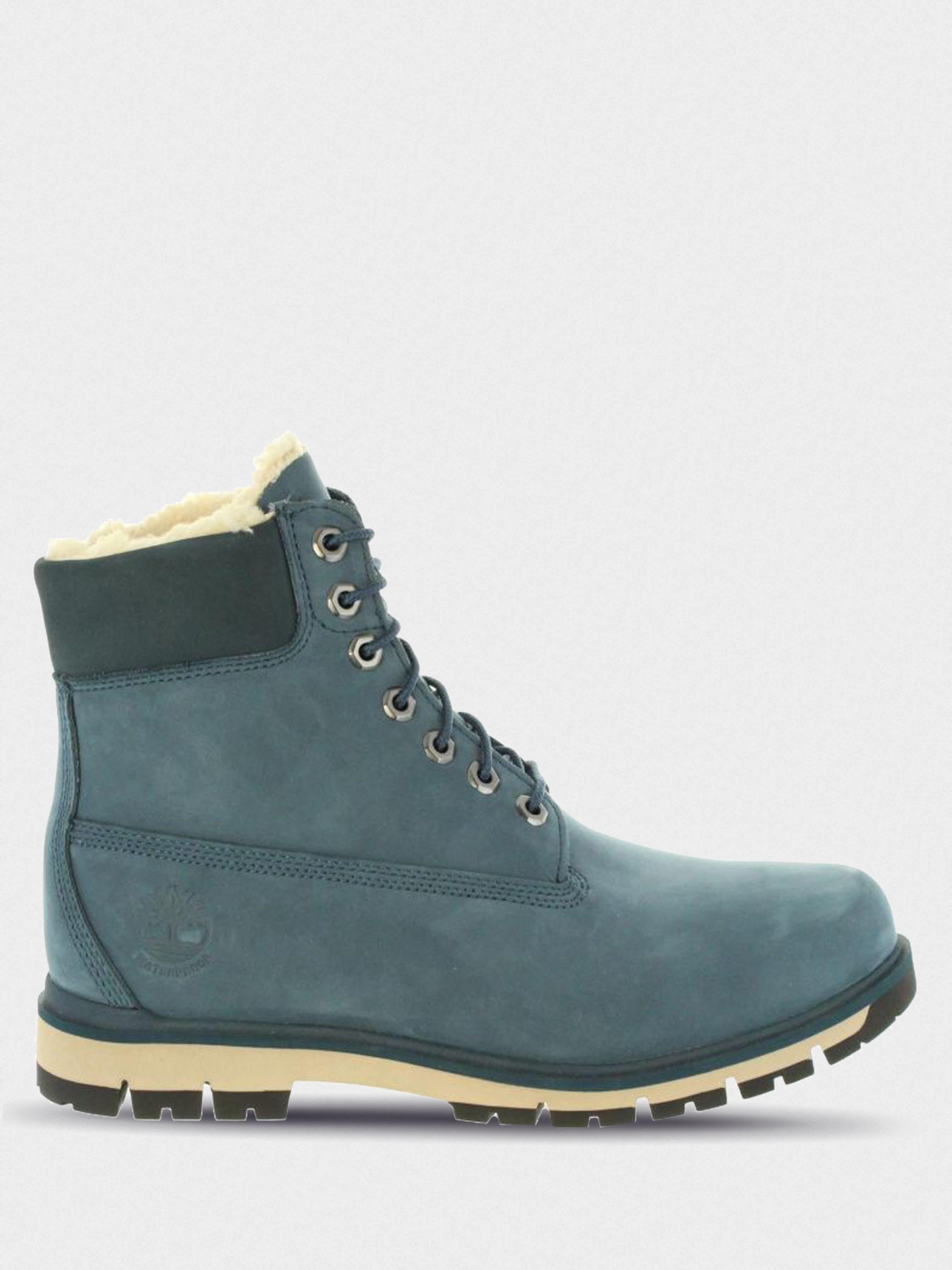 Ботинки мужские Timberland Radford TF3796